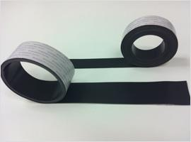 AGV Magnetic Guide Tape